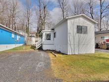 Mobile home for sale in Saint-Mathias-sur-Richelieu, Montérégie, 56, Chemin des Patriotes, apt. 21, 27995575 - Centris