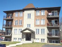Condo for sale in Saint-Jean-sur-Richelieu, Montérégie, 195, Rue  Robert-Jones, apt. 402, 14529231 - Centris