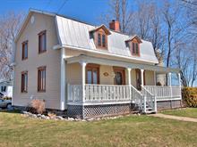 House for sale in Trois-Rivières, Mauricie, 3151, Rue  Notre-Dame Est, 17136007 - Centris