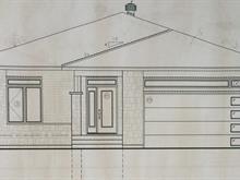 House for sale in Granby, Montérégie, 287, Rue  Palmer-Cox, 10841171 - Centris