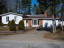 House for sale in Rawdon, Lanaudière, 3315, 17e Avenue, 13057084 - Centris