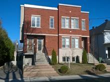 Condo for sale in LaSalle (Montréal), Montréal (Island), 61, Avenue  Strathyre, 20680314 - Centris