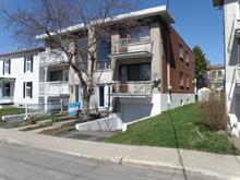 Duplex for sale in Montréal-Nord (Montréal), Montréal (Island), 11527 - 11529, Avenue des Récollets, 20779314 - Centris