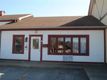 Commercial unit for rent in Orford, Estrie, 2255, Chemin du Parc, 13460129 - Centris
