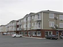 Condo for sale in Saint-Amable, Montérégie, 227, Rue du Cardinal, apt. 3, 9992736 - Centris