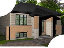 Maison à vendre à Lavaltrie, Lanaudière, Rue des Érables, 26049260 - Centris