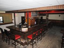 Business for sale in Orford, Estrie, 2267, Chemin du Parc, 22313791 - Centris