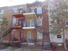 Triplex à vendre à Rosemont/La Petite-Patrie (Montréal), Montréal (Île), 6618 - 6622, Rue  De Normanville, 22715572 - Centris