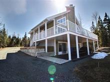 House for sale in Disraeli - Paroisse, Chaudière-Appalaches, 2280, Route du Lac-de-l'Est, 12838419 - Centris