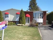 House for sale in Saint-Jean-sur-Richelieu, Montérégie, 437, Rue  Saint-Eugène, 27089856 - Centris