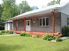 House for sale in Val-des-Bois, Outaouais, 541, Route  309, 10152920 - Centris