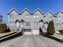 House for sale in Rivière-des-Prairies/Pointe-aux-Trembles (Montréal), Montréal (Island), 10267, boulevard  Perras, 12416183 - Centris