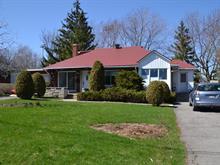 House for sale in Laval-des-Rapides (Laval), Laval, 57, Rue  Léon, 17285884 - Centris