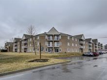 Condo à vendre à Beauport (Québec), Capitale-Nationale, 3455, boulevard  Albert-Chrétien, app. 105, 12189541 - Centris