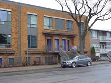 Condo à vendre à Mercier/Hochelaga-Maisonneuve (Montréal), Montréal (Île), 9344, Rue  Notre-Dame Est, 11636756 - Centris