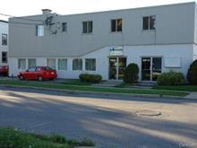 Commercial unit for rent in Saint-Hyacinthe, Montérégie, 2600, Rue  Sicotte, 28027160 - Centris