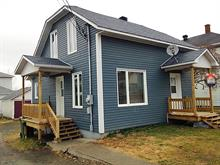 House for sale in Thetford Mines, Chaudière-Appalaches, 171 - 173, Rue  O'Meara, 24289676 - Centris