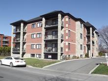 Condo for sale in Vimont (Laval), Laval, 35, boulevard  Bellerose Est, apt. 404, 26376664 - Centris