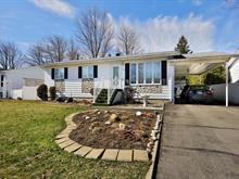Maison à vendre à Blainville, Laurentides, 619, Rue  Nicole, 28127096 - Centris