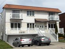 Condo / Apartment for rent in Ahuntsic-Cartierville (Montréal), Montréal (Island), 7124A, Avenue  Alfred-De Vigny, 23695148 - Centris