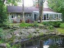 House for sale in Sutton, Montérégie, 85, Rue  Mountain, 19770934 - Centris