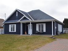 House for sale in Saint-André-Avellin, Outaouais, 5, Rue  Nault, 21769623 - Centris