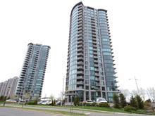 Condo / Apartment for rent in Verdun/Île-des-Soeurs (Montréal), Montréal (Island), 250, Chemin de la Pointe-Sud, apt. 506, 28600248 - Centris