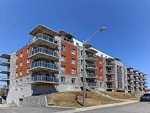 Condo à vendre à Charlesbourg (Québec), Capitale-Nationale, 7245, Avenue  Paul-Comtois, app. 425, 28954199 - Centris