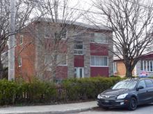 4plex for sale in Rivière-des-Prairies/Pointe-aux-Trembles (Montréal), Montréal (Island), 14153 - 14159, Rue  Victoria, 27207994 - Centris
