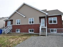 Duplex à vendre à Thurso, Outaouais, 310, Rue  Michel-Morvan, 9327590 - Centris