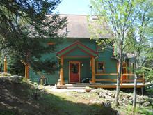 Maison à vendre à Lac-Supérieur, Laurentides, 25, Impasse  Manitonga, 22607521 - Centris