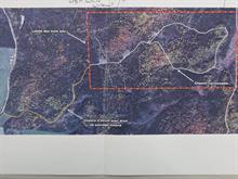 Terre à vendre à Aumond, Outaouais, Rue  Non Disponible-Unavailable, 19409422 - Centris