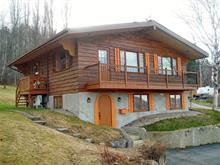 House for sale in Baie-Saint-Paul, Capitale-Nationale, 833, boulevard  Monseigneur-De Laval, 10403744 - Centris