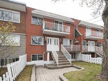 Condo for sale in Mercier/Hochelaga-Maisonneuve (Montréal), Montréal (Island), 2532, Rue  Saint-Donat, 18999842 - Centris