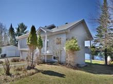 Maison à vendre à Rivière-Rouge, Laurentides, 502, Chemin  Vallée, 9928484 - Centris