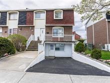 Maison à vendre à Saint-Léonard (Montréal), Montréal (Île), 6330, Rue  Saint-Zotique Est, 19467066 - Centris