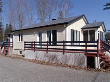 Maison à vendre à Saint-Calixte, Lanaudière, 310, Montée  Cochrane, 10588269 - Centris