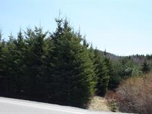 Terre à vendre à La Haute-Saint-Charles (Québec), Capitale-Nationale, Chemin de Bélair, 13827340 - Centris