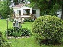 Maison à vendre à Rigaud, Montérégie, 178, Chemin  Sauvé, 15615795 - Centris
