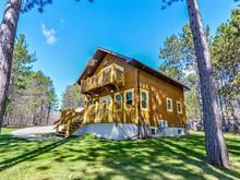 Maison à vendre à L'Île-du-Grand-Calumet, Outaouais, 54, Chemin de la Baie, 20801732 - Centris