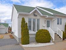House for sale in Sept-Îles, Côte-Nord, 249, Rue  Comeau, 18228998 - Centris