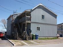 Quadruplex à vendre à Jonquière (Saguenay), Saguenay/Lac-Saint-Jean, 3918 - 24, Rue du Cap, 14271424 - Centris
