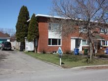 House for sale in Jonquière (Saguenay), Saguenay/Lac-Saint-Jean, 2268, Rue  Saucier, 25610527 - Centris