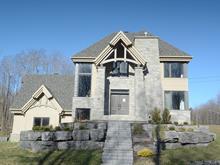 Maison à vendre à Notre-Dame-des-Prairies, Lanaudière, 90, Rue  Patrick, 15313015 - Centris