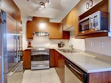 Condo for sale in Saint-Laurent (Montréal), Montréal (Island), 3115, Avenue  Ernest-Hemingway, apt. 107, 22549707 - Centris