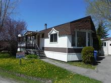Mobile home for sale in Saint-Mathieu, Montérégie, 13, 1re Rue Ouest, 14976129 - Centris