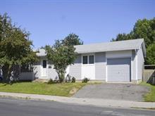 House for sale in Aylmer (Gatineau), Outaouais, 129, Rue du Bordeaux, 13077070 - Centris