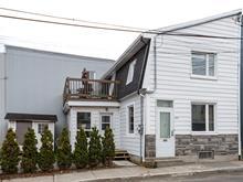 Maison à vendre à La Cité-Limoilou (Québec), Capitale-Nationale, 605, Rue  Dollard, 14639690 - Centris