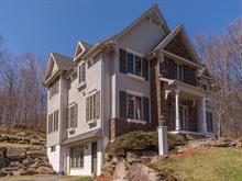 Maison à vendre à Saint-Sauveur, Laurentides, 160, Chemin  Le Nordais, 26518143 - Centris
