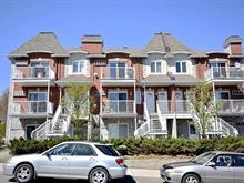 Condo à vendre à Hull (Gatineau), Outaouais, 134, boulevard  Louise-Campagna, app. 3, 23848145 - Centris